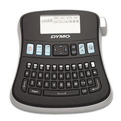 DYM1738345 - DYMO® LabelManager® 210D