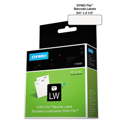 DYM1738595 - DYMO® Labels for LabelWriter® Label Printers
