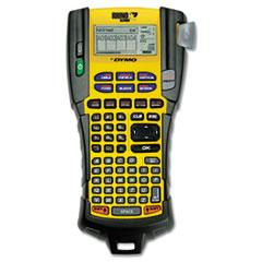 DYM1755749 - DYMO® Rhino 5200 Industrial Label Maker