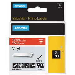 DYM1805416 - DYMO® Rhino Industrial Label Cartridges