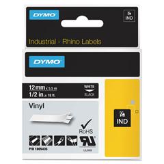 DYM1805435 - DYMO® Rhino Industrial Label Cartridges