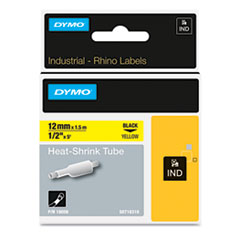 DYM18055 - DYMO® Rhino Industrial Label Cartridges