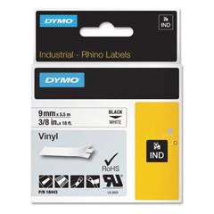 DYM18443 - DYMO® Rhino Industrial Label Cartridges