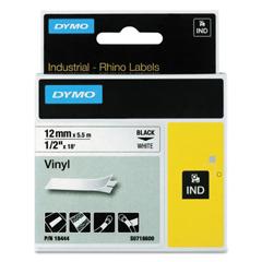 DYM18444 - DYMO® Rhino Industrial Label Cartridges