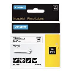 DYM18445 - DYMO® Rhino Industrial Label Cartridges