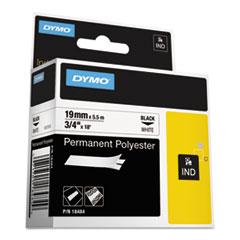 DYM18484 - DYMO® Rhino Industrial Label Cartridges