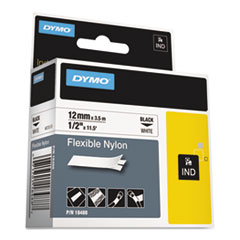 DYM18488 - DYMO® Rhino Industrial Label Cartridges