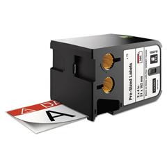 DYM1868716 - DYMO® XTL™ Pre-Sized Labels