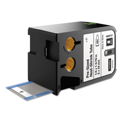DYM1868717 - DYMO® XTL™ Pre-Sized Labels