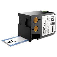 DYM1868720 - DYMO® XTL™ Pre-Sized Labels