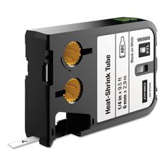 DYM1868809 - DYMO® XTL™ Heat-Shrink Tube Labels