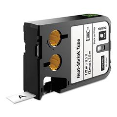 DYM1868810 - DYMO® XTL™ Heat-Shrink Tube Labels