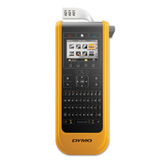 DYM1868813 - DYMO® XTL™ 300 Industrial Label Maker