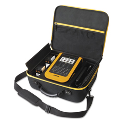 DYM1868815 - DYMO® XTL™ 500 Industrial Label Maker