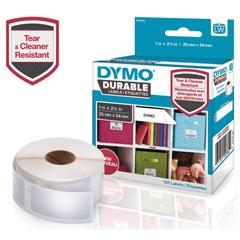 DYM1976411 - DYMO® LW Durable Labels