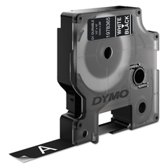 DYM1978365 - DYMO® D1 Durable Labels