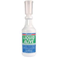 DYM23332 - LIQUID ALIVE® Enzyme Producing Bacteria