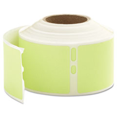 DYM30255 - DYMO® Labels for LabelWriter® Label Printers