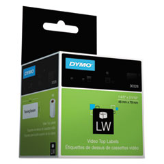 DYM30326 - DYMO® Labels for LabelWriter® Label Printers