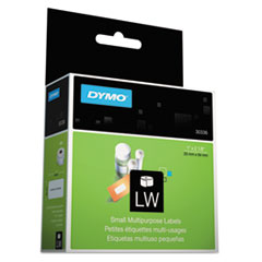 DYM30336 - DYMO® Labels for LabelWriter® Label Printers