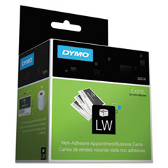 DYM30374 - DYMO® Labels for LabelWriter® Label Printers