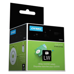 DYM30854 - DYMO® Labels for LabelWriter® Label Printers