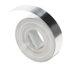 DYM31000 - DYMO® Rhino® Metal Label Tape