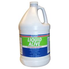 DYM33601 - Liquid Alive® Odor Digester