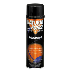 DYM36120 - Natural Force® Foaming Degreaser