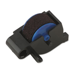 DYM47001 - DYMO® Replacement Ink Roller for DATE MARK™ Electronic Date/Time Stamper