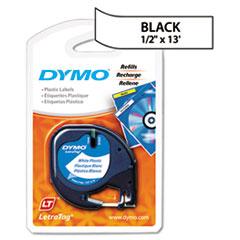 DYM91331 - DYMO® LetraTag® Label Cassette