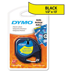 DYM91332 - DYMO® LetraTag® Label Cassette