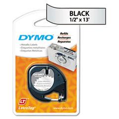 DYM91338 - DYMO® LetraTag® Label Cassette
