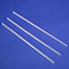 DZOGDSJU10 - Enviroware™ Jumbo Unwrapped Straws