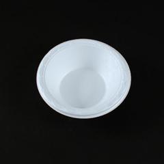 DZOGFB6 - Enviroware™ Foam Dinnerware