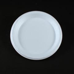 DZOGFP9 - Enviroware™ Foam Dinnerware