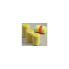 MMM3101008 - Classic® SuperFit 33™ Foam Earplugs