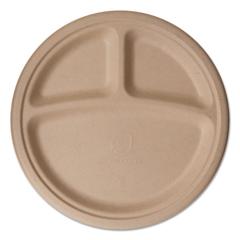 ECOEPPW103 - Eco-Products® Wheat Straw Dinnerware