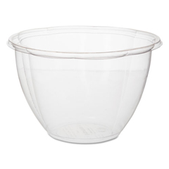 ECOEPSB48BASE - Eco-Products® Salad Bowls