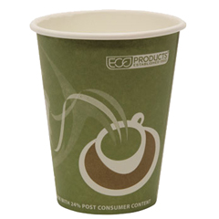 ECPEP-BRHC12-EW - Evolution World 24% PCF Hot Drink Cups