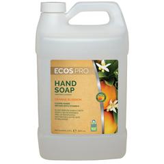 EFPPL9484-04 - Earth Friendly ProductsECOS™ PRO Hand Soap Orange Blossom