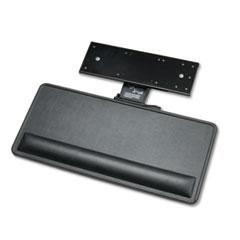 EGCECI910SPL - Ergonomic Concepts™ Extended Articulating Keyboard/Mouse Platform