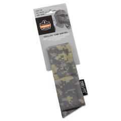 EGO12304 - ergodyne® Chill-Its® 6700/6705 Bandana/Headband