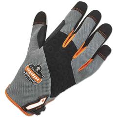 EGO17045 - ergodyne® ProFlex® 710 Heavy-Duty Utility Gloves