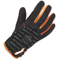 EGO17173 - ergodyne® ProFlex® 812 Standard Utility Gloves