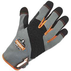 EGO17244 - ergodyne® ProFlex® 820 High Abrasion Handling Gloves