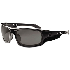 EGO50030 - ergodyne® Skullerz® Odin Safety Glasses
