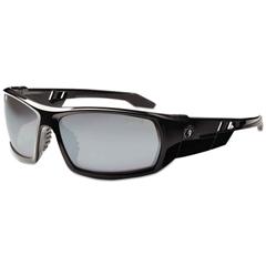 EGO50042 - ergodyne® Skullerz® Odin Safety Glasses
