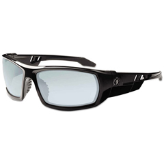 EGO50080 - ergodyne® Skullerz® Odin Safety Glasses