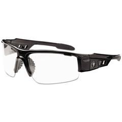 EGO52000 - ergodyne® Skullerz® Dagr Safety Glasses